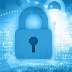 digitale privacy