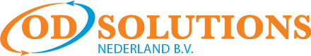 Logo OD-Solutions