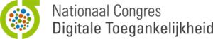 Nationaal Congres Digitale Toegankelijkheid