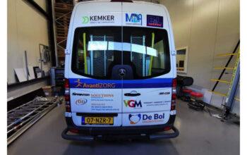 logo bus Avantizorg