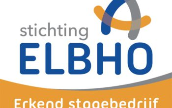 ELBHO stage
